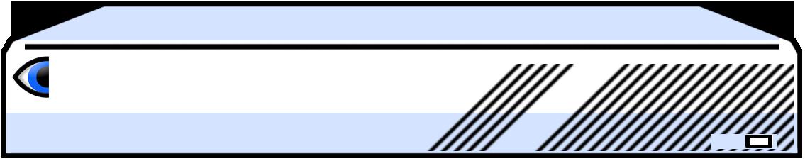 XVR Recorder