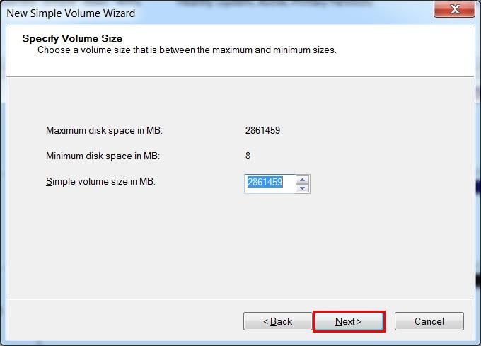 how to format a gpt hard drive