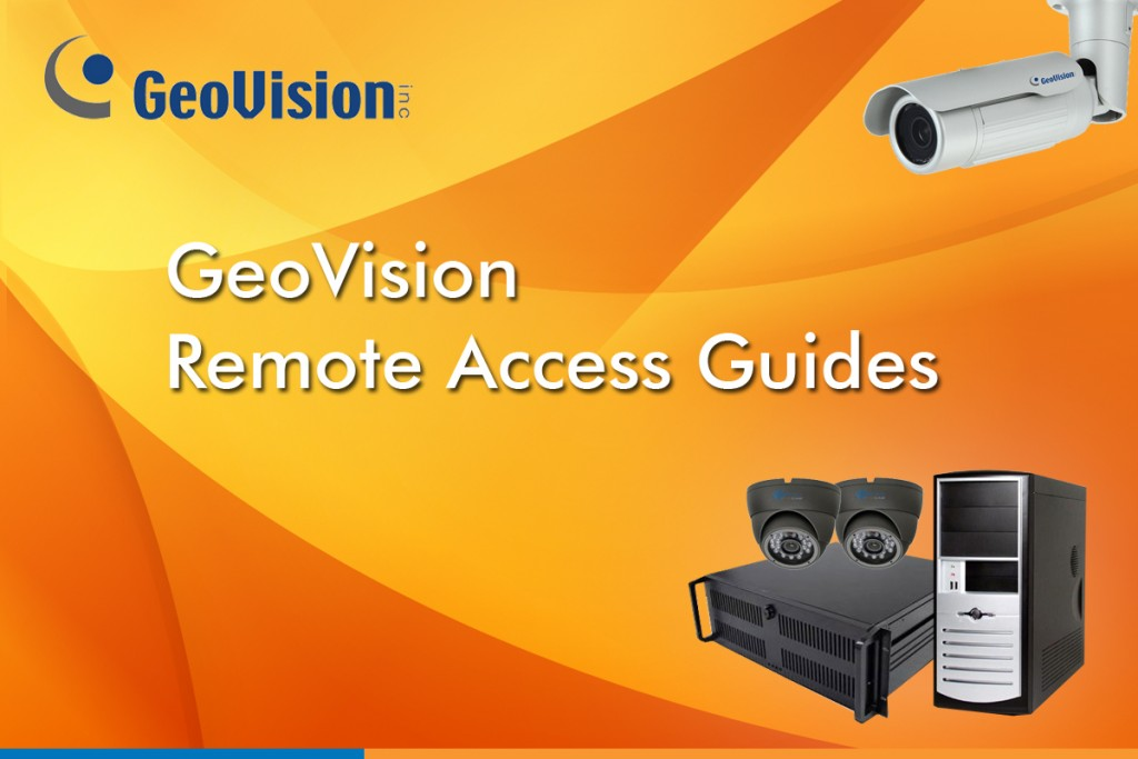 Geovision support worldeyecam support for security camera systems geovision remote access guides publicscrutiny Gallery