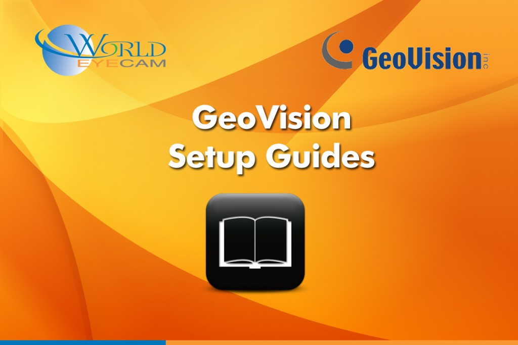 Geovision support worldeyecam support for security camera systems publicscrutiny Gallery