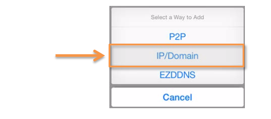 EZView-add-by-ipdomain