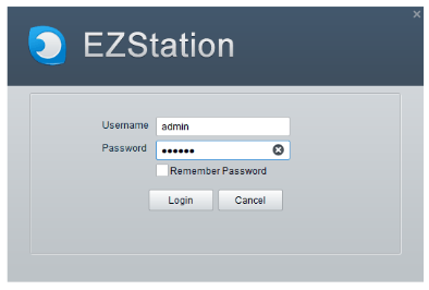 uniview-default-user-and-password