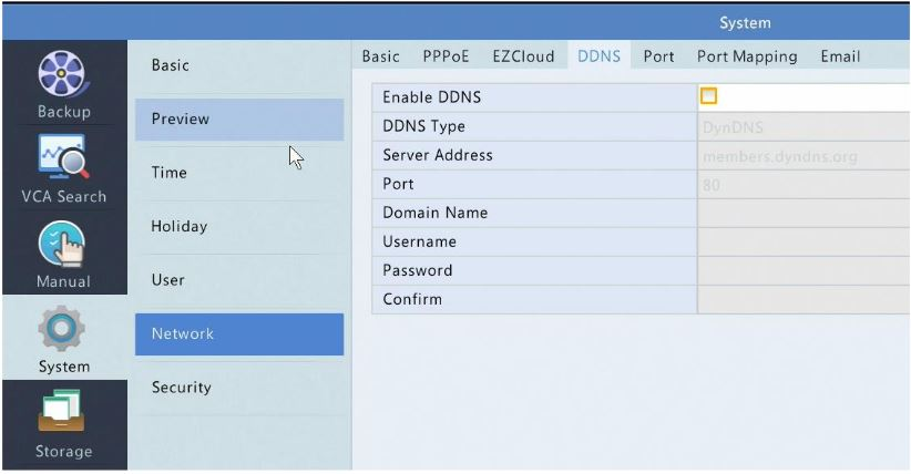 enable-ddns-in-uniview-nvrs
