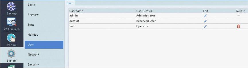 modifying-an-account-in-uniview-nvrs