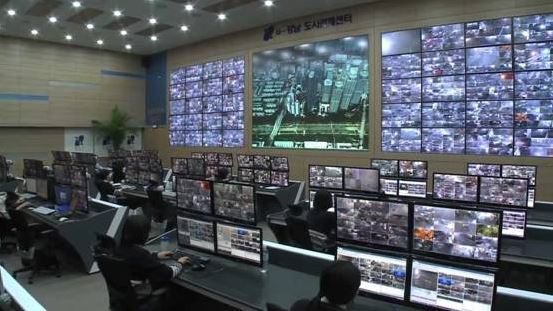 uniview-ip-cameras-in-china