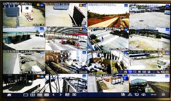 uniview-ip-cameras-in-kenya2