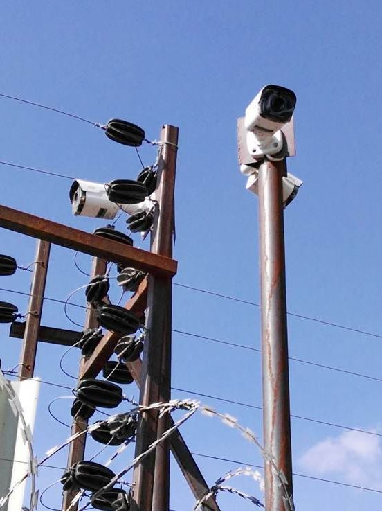 uniview-ip-cameras-in-kenya5