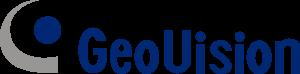geovision-logo1
