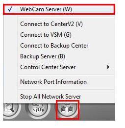webserver-geovision-1