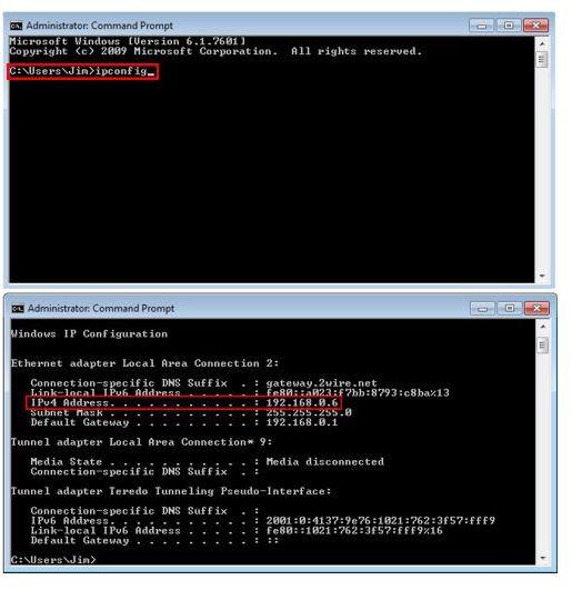 webserver-geovision-5