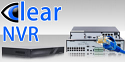 CLEAR NVR IP Recorders