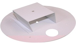 Canon Accessories for Surface Mount Domes