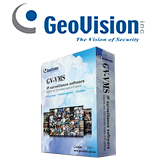 Geovision Servers & Systems
