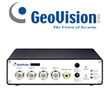 Geovision IP Video Encoders