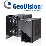 Geovision NVRs