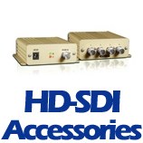 HD-SDI Accessories