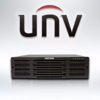 64 CH NVR Recorders