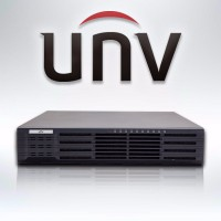 32 CH NVR Recorders