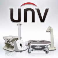 UNV Uniview Camera Mounts