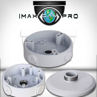 iMaxCam Camera Mounts