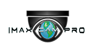 iMaxCamPro Complete Systems