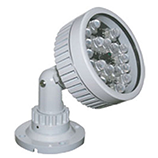 IR LED Illuminators