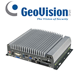 Geovision Mobile Solutions