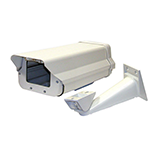 Outdoor Camera Housings