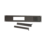 Rack Mount Assemblies