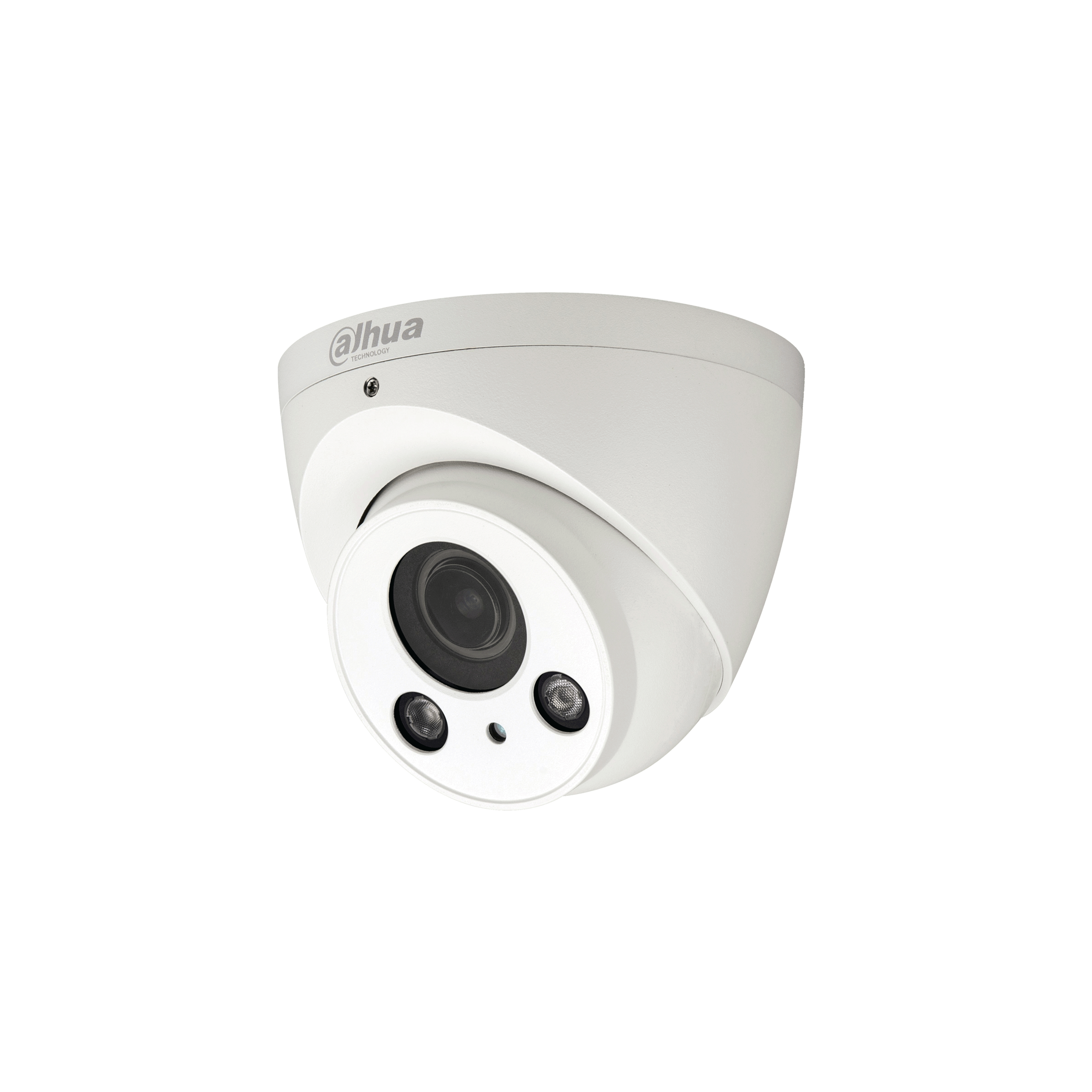 2.1Megapixel 1080P Water-proof WDR IR HDCVI Dome Camera (CLONE)