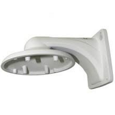 LTB382 - Dome Camera Wall  Mount