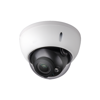 Image result for dome camera