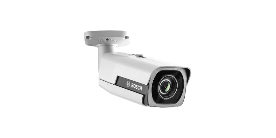 IP Camera, Bullet, DNR, Day/Night, Outdoor, H.264/MJPEG, 1280 x 960 Resolution, F1.4 Automatic Varifocal 2.7 to 12 MM Lens, 32 GB, 24 Volt AC/12 Volt DC, PoE