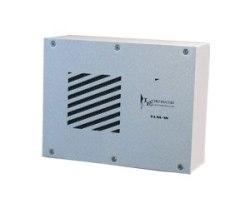 TLM-E Louroe Electronics Two-Way Speaker/Microphone Outdoor Model