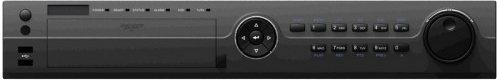 24Channel 4K Tubro HD DVR