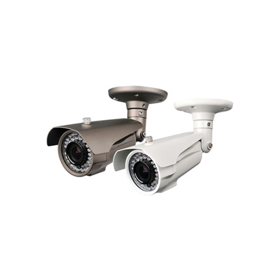 WEC-AHD-IRB2M42VF-2812 HD-AHD 1080P Outdoor Weatherproof Day/Night Bullet Camera