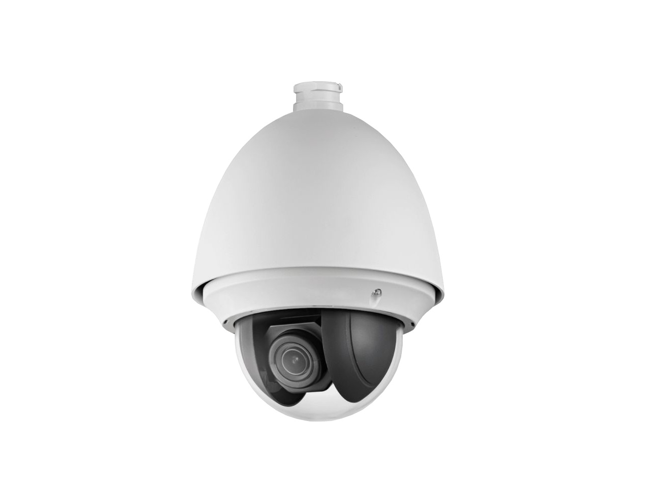 2MP 25X HD-TVI PTZ Speed Dome