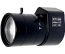 "1/3"" 6.0-60mm Auto IRIS Vari-Focal Lens"