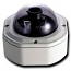 "EHD350/H1 1/3"" Color Rugged Dome Camera"