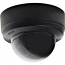 ICS090B-CR3.6 PELCO HIRES COLOR DOME BLACK