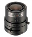 13VM308IR - 1/3 3.0  -  8mm Varifocal Lens