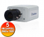 ***OPEN BOX*** GV-BX520D 5.0MP Megapixel H.264 D/N Box IP Cam