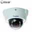 GV-FD3410 3MP H.264 Motorized Fixed Dome IP Camera, 3x Zoom, WDR