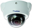 GV-FD2400 2MP H.264 WDR Pro IR Fixed IP Dome