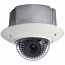 iMaxCamPro Hi-Res 3MP 30FPS at 1080P IP Dome Camera with Motorized Zoom