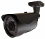 Full HD Outdoor Bullet Camera
