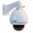 2MP 20X Optical Zoom Auto Tracking IP PTZ Camera