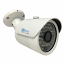 2MP 1080P HD-CVI IR Bullet w/ 3.6mm Fixed Lens, 135ft IR & DC12V
