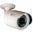 Outdoor IMaxCamPro-800TVL Bullet Security Camera 3.6mm