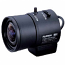 Fujinon FVL27135AI-DN 2.7-13.5mm Auto Iris Security Camera Lens